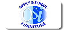 office-school-sponsor